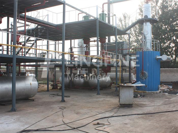 tire recycling plant cost - tires recycling machines