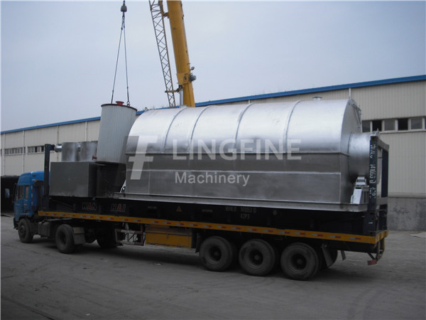 oil extraction machine - popular oil extraction machine